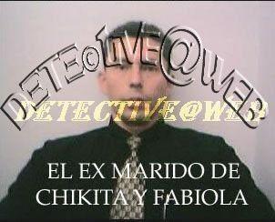 DETECTIVEWEB: EL GATO